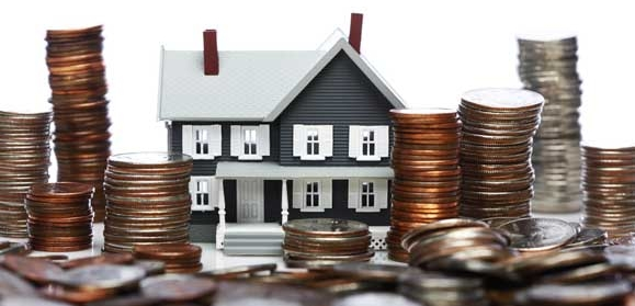 save-money-on-buying-a-home.jpg