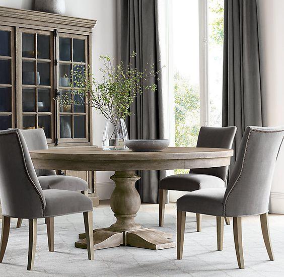 Round Table 4.jpg