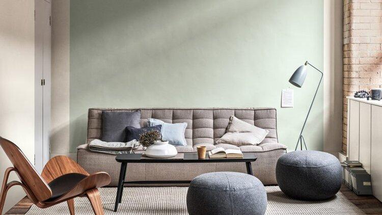 dulux-colour-of-the-year-2019-tranquil-dawn-interiors-design-news_dezeen_hero-1-852x479.jpg