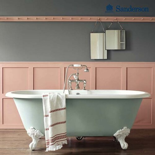Ormonde Soft furnishing.jpg