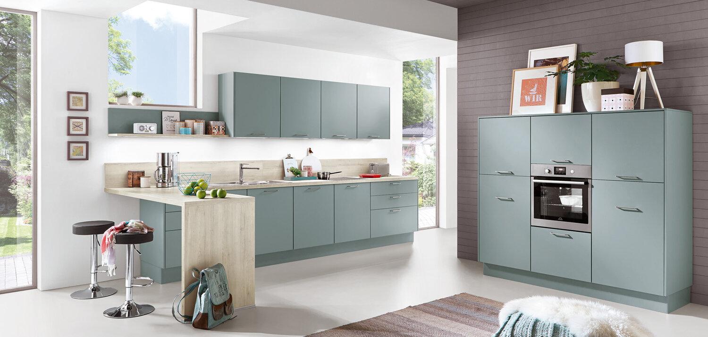 Evoke Kitchen Core.jpg