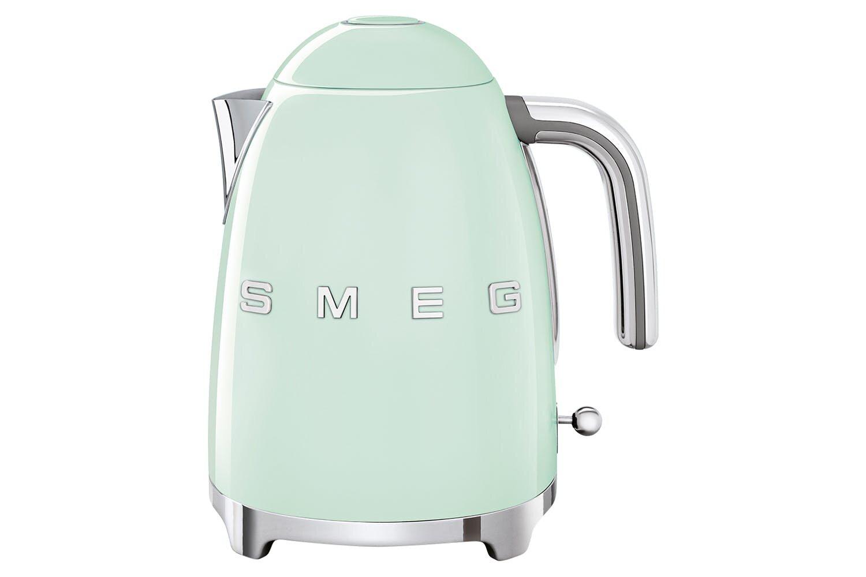 Smeg green kettle.jpg