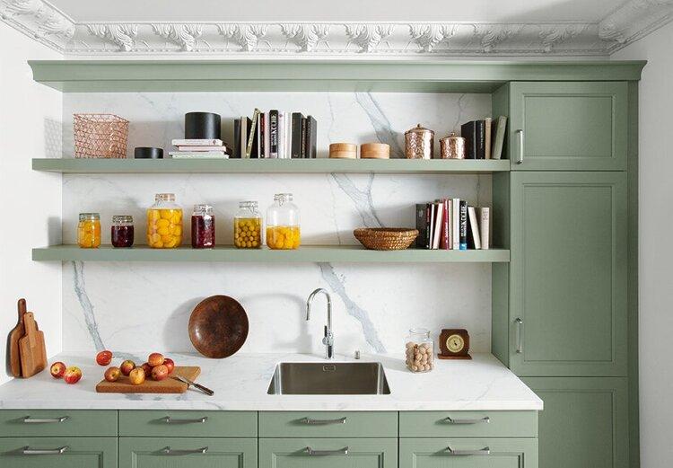 Evoke+Kitchen+Concept+2.jpg