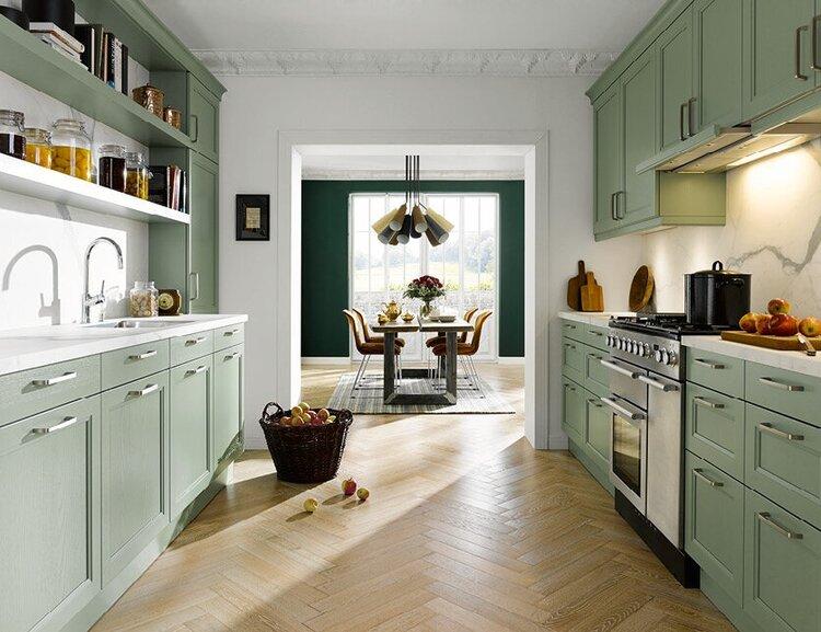 Evoke+Kitchen+Concept.jpg