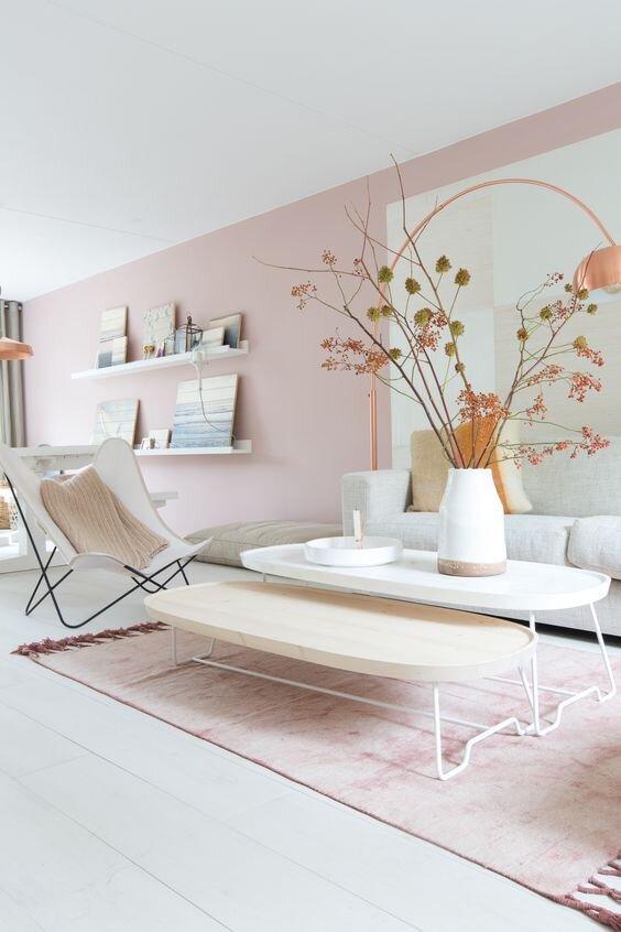 walls pink 2.jpg