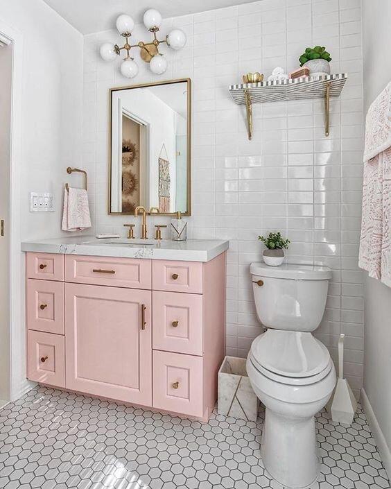 pink cabinet.jpg