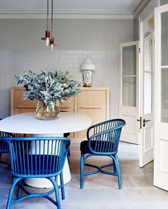 blue+chairs.jpg