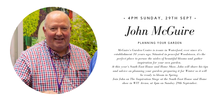John McGuire South East House and Home.png