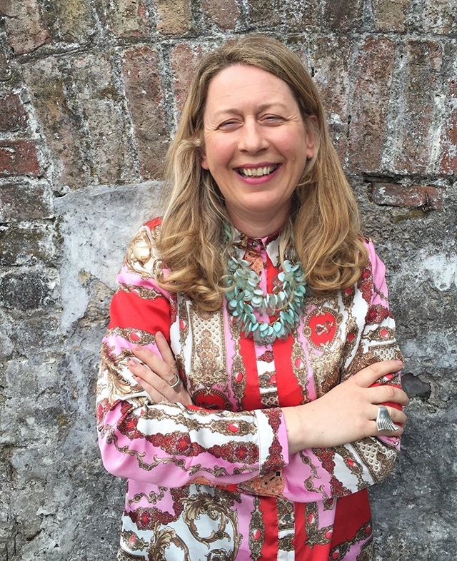 As part of @morrisdiy_waterford, @duluxirl Colour Consultant Amanda Daunt will be officially launching The Dulux Colour of The Year 2020 at the show this weekend! 😍 She will also be delivering a talk giving lots of Hints & Tips on 'How to Create That Perfect Colour Scheme' 🎨 on the Inspiration stage at 3pm. Grab your tickets now to be front row for it all! 🎟️