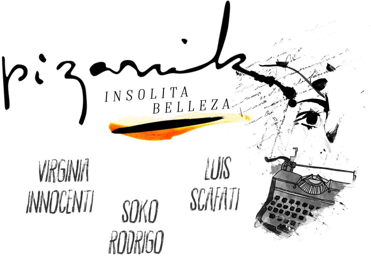 Logo gacetilla.jpg