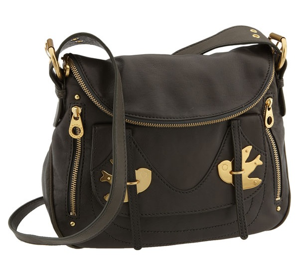Marc by Marc Jacobs swallow
