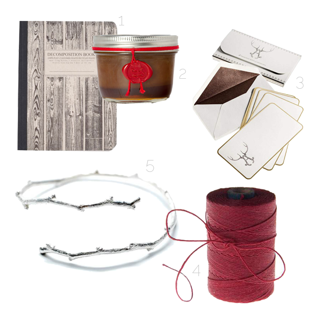 Fine and Feathered Valentines day Wishlist