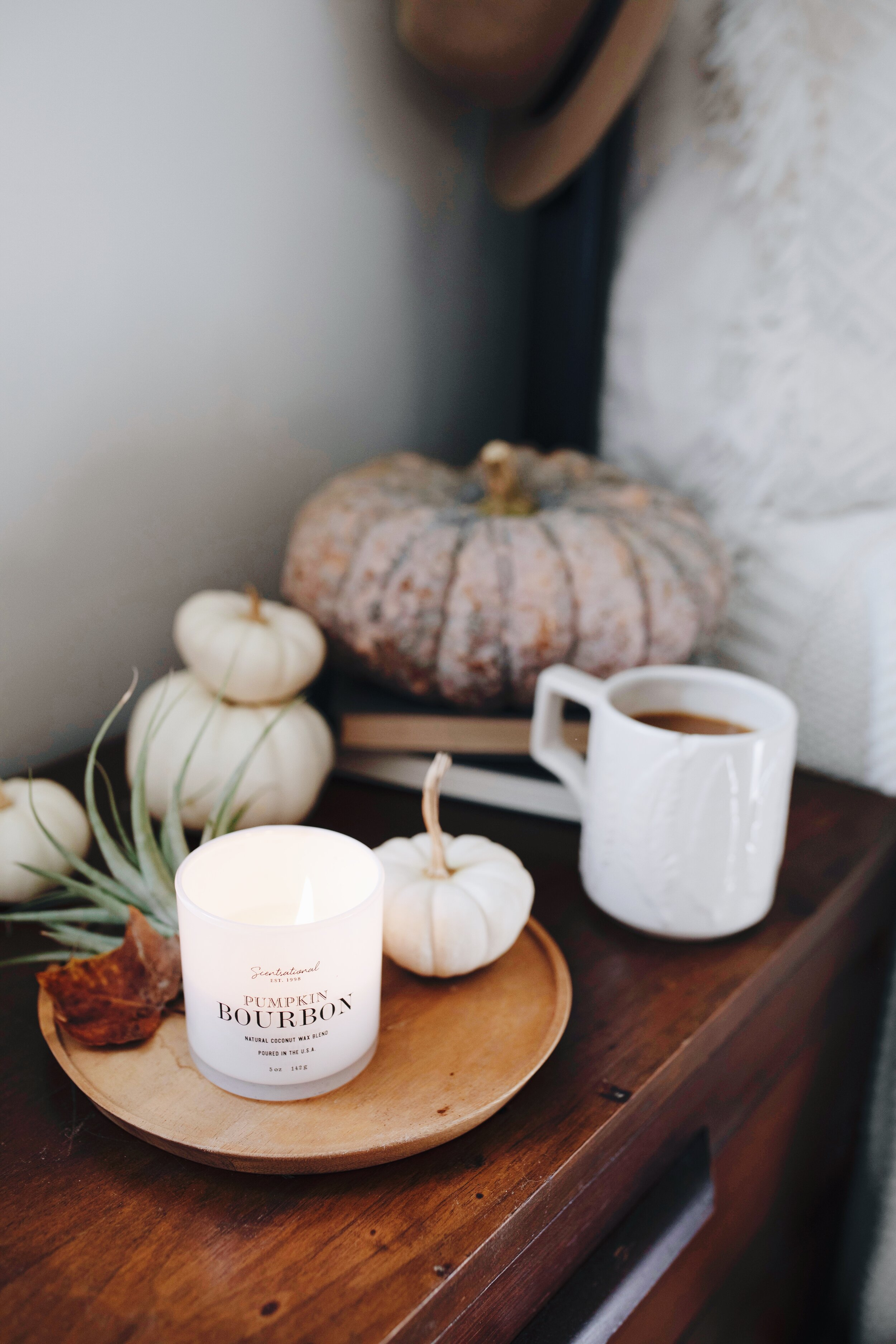 Simple Ways to Prep Your Home for Fall