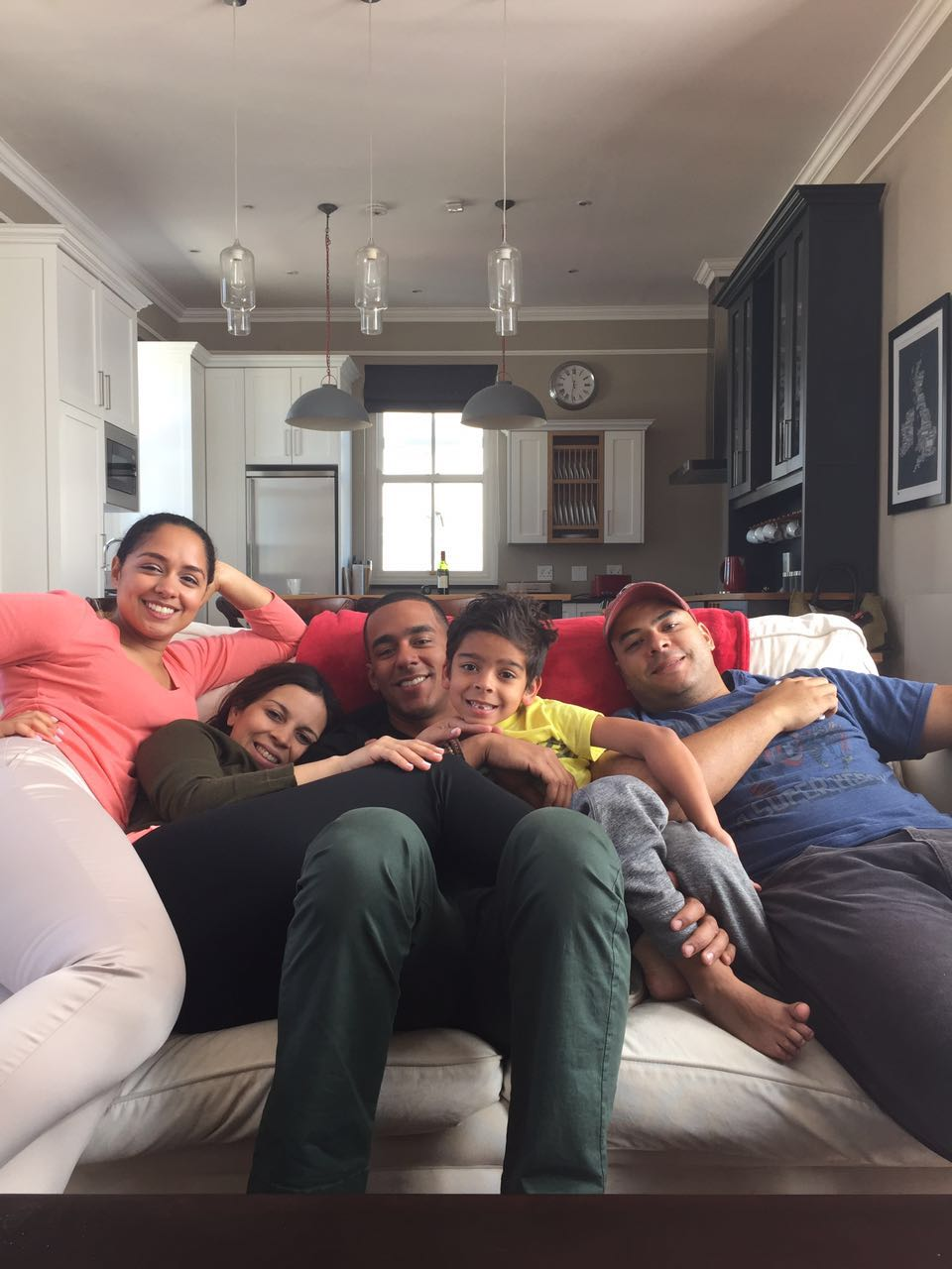 Emanny and family - Unit 25 - May 2016.jpg