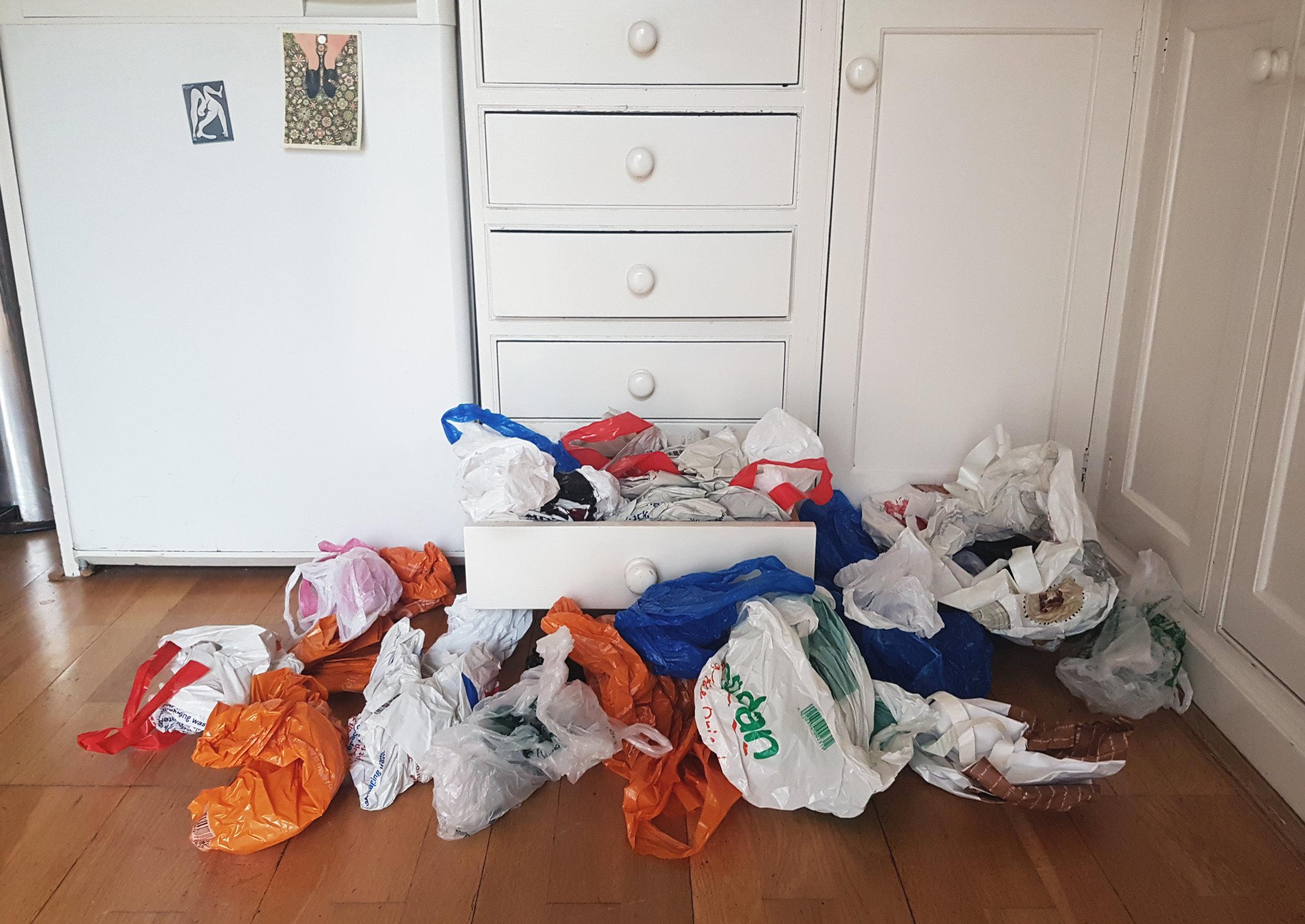 bags_in_drawer.jpg