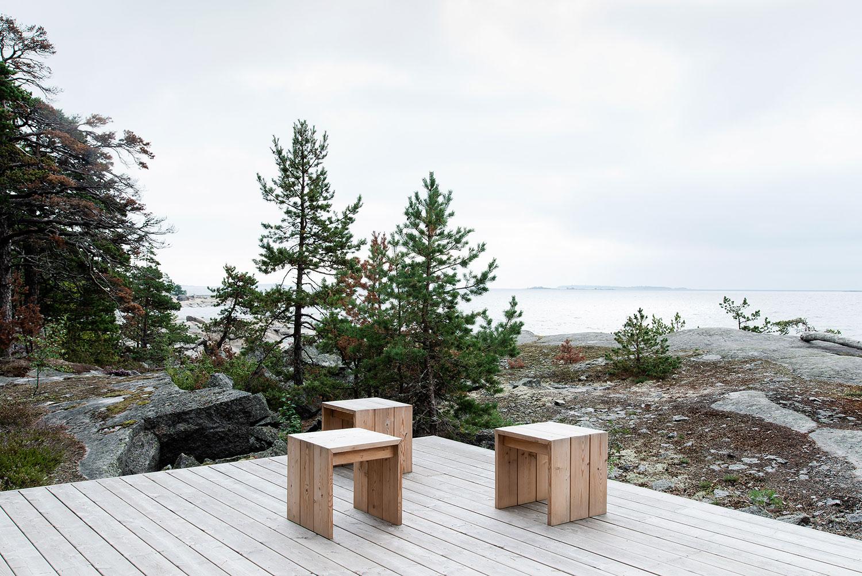 villinki-stool-10.jpg