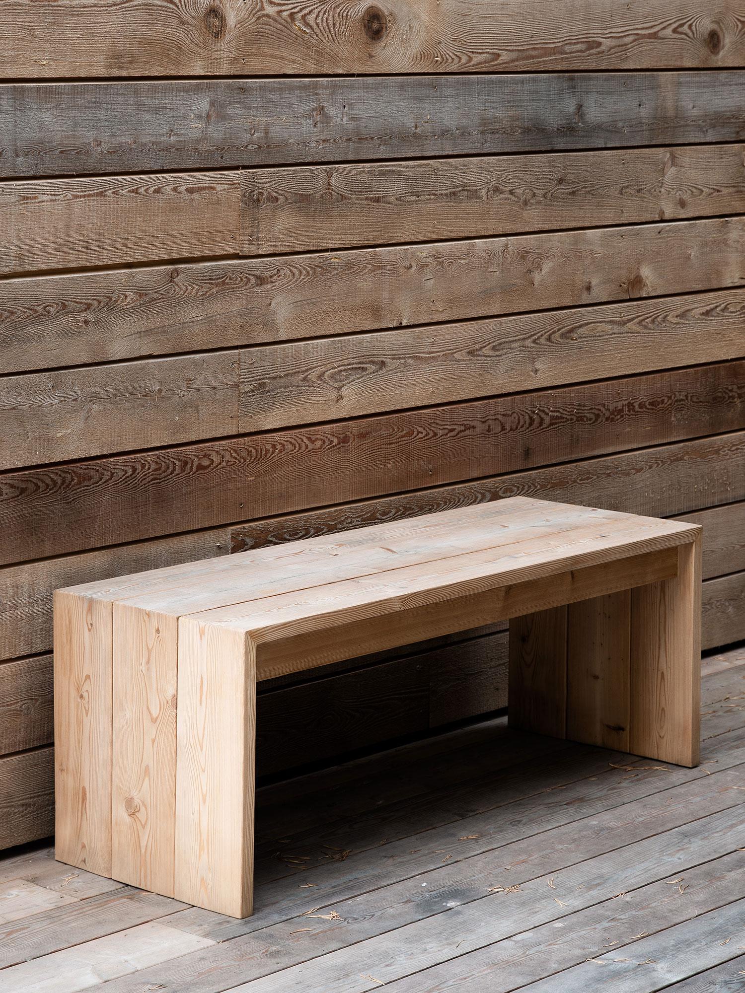 villinki-bench-9.jpg