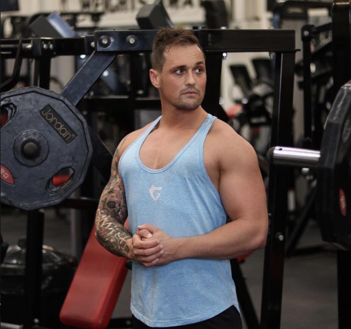 Anthony in gym.jpg