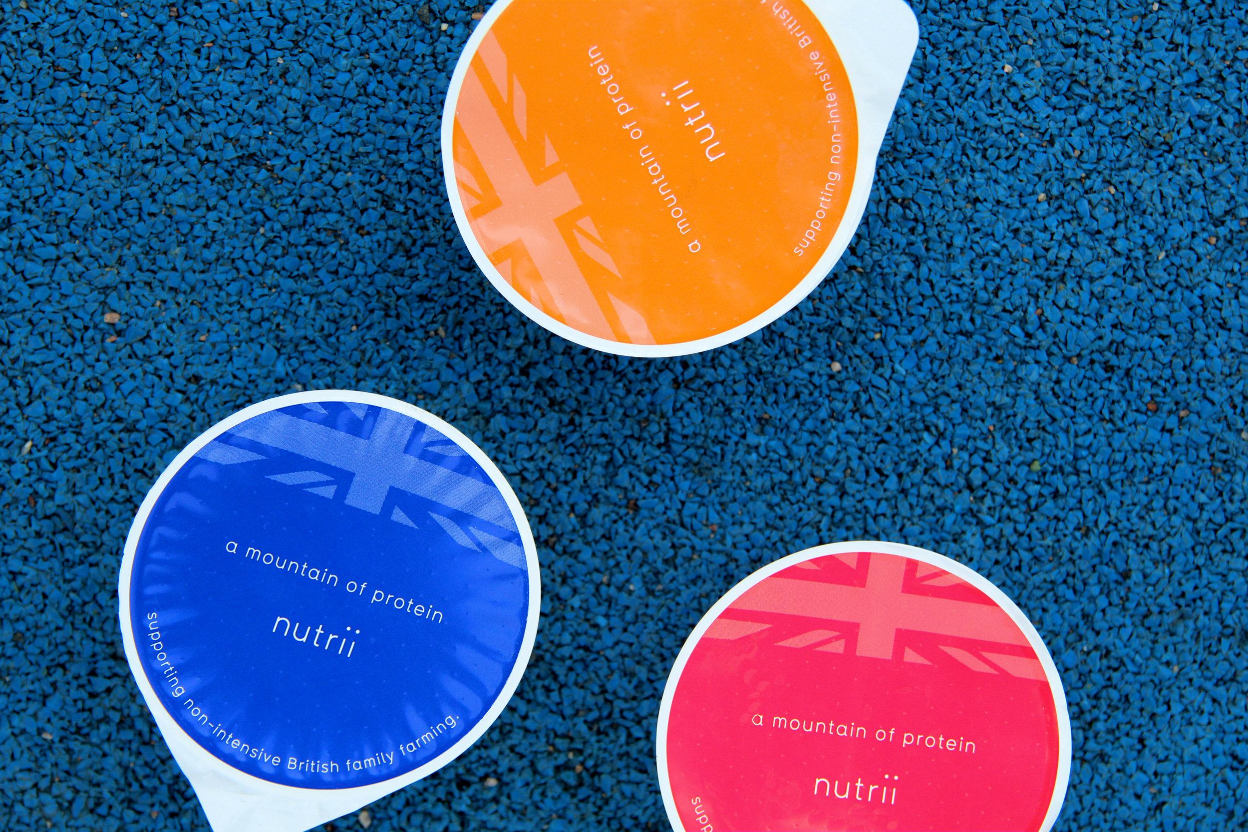 nutrii colourful pots edited.jpg