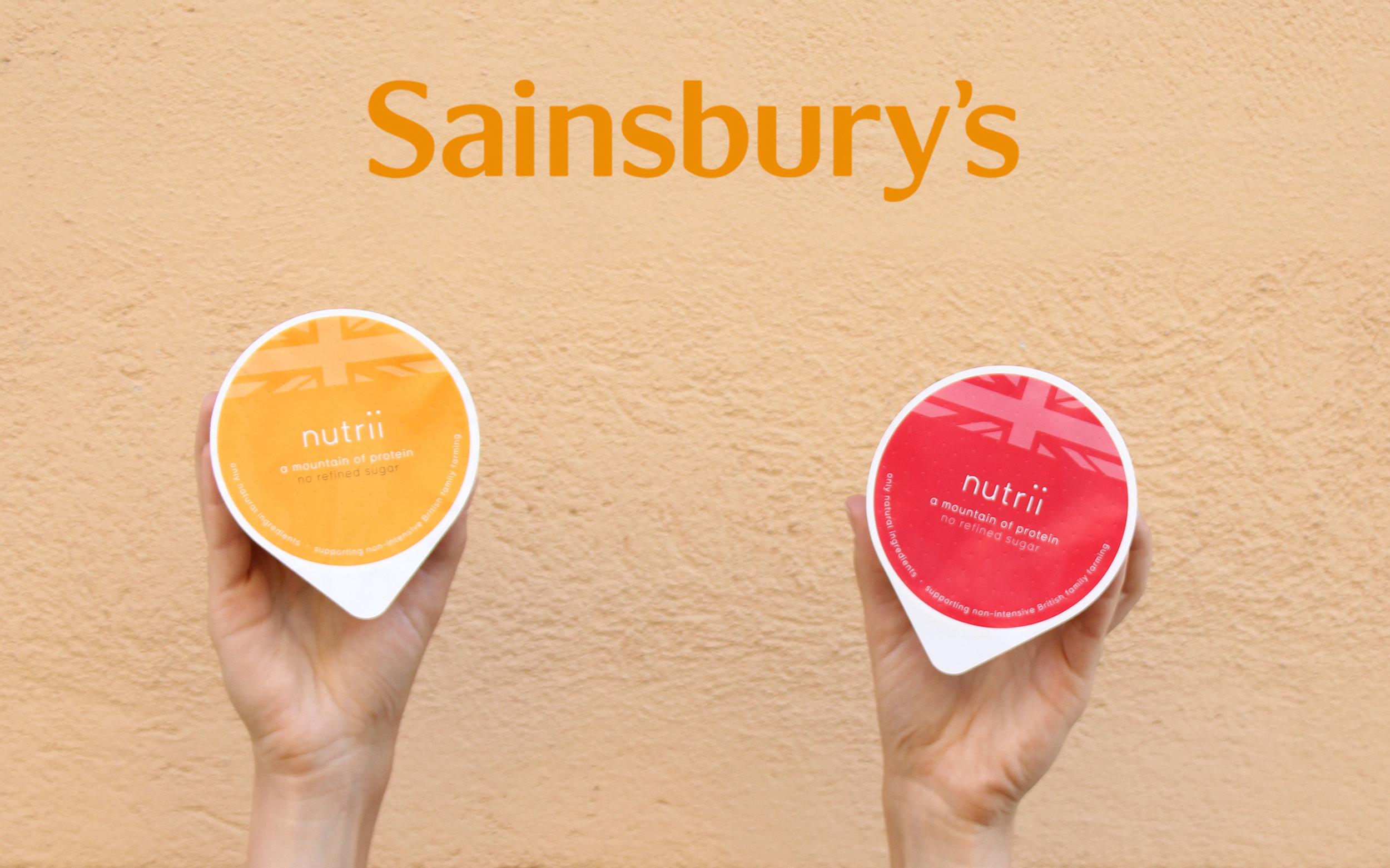 mango raspberry pot Sainsbury's v2.jpg