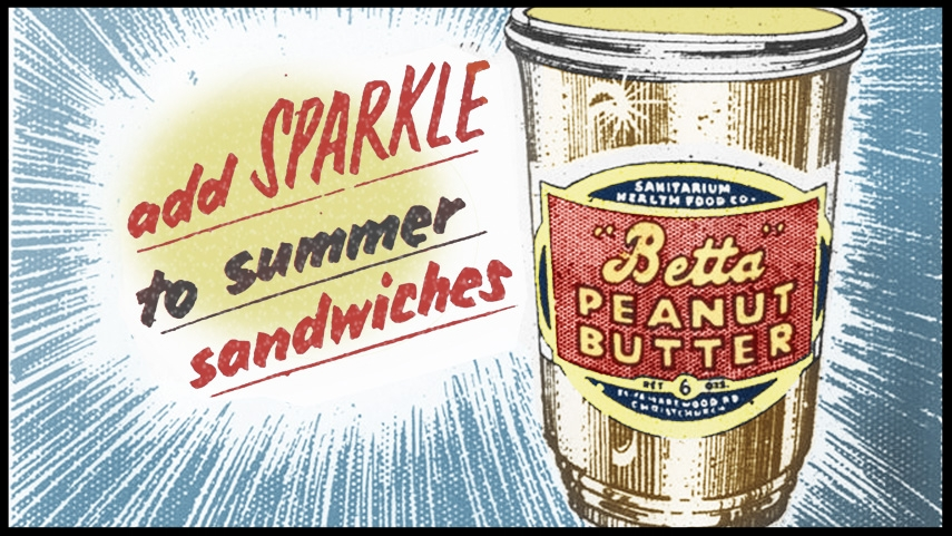 sparkle-betta-peanut-butter-smaller.jpg
