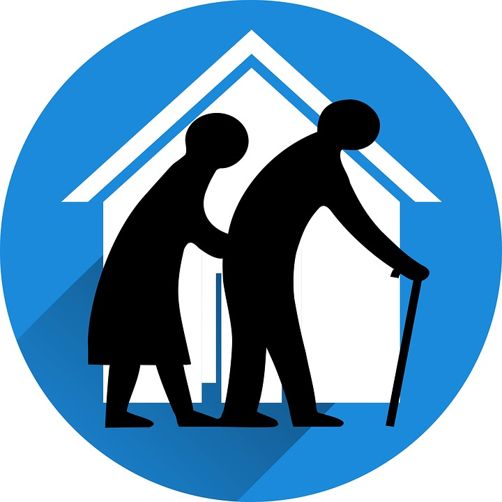 Home-Safety-Assessments-in-the-Home-Care-Environment.jpg