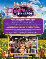 hippie-buckaroos-june-2016-poster-fb.jpg