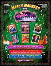 hippiebuckaroos-mar2015-poster.jpg