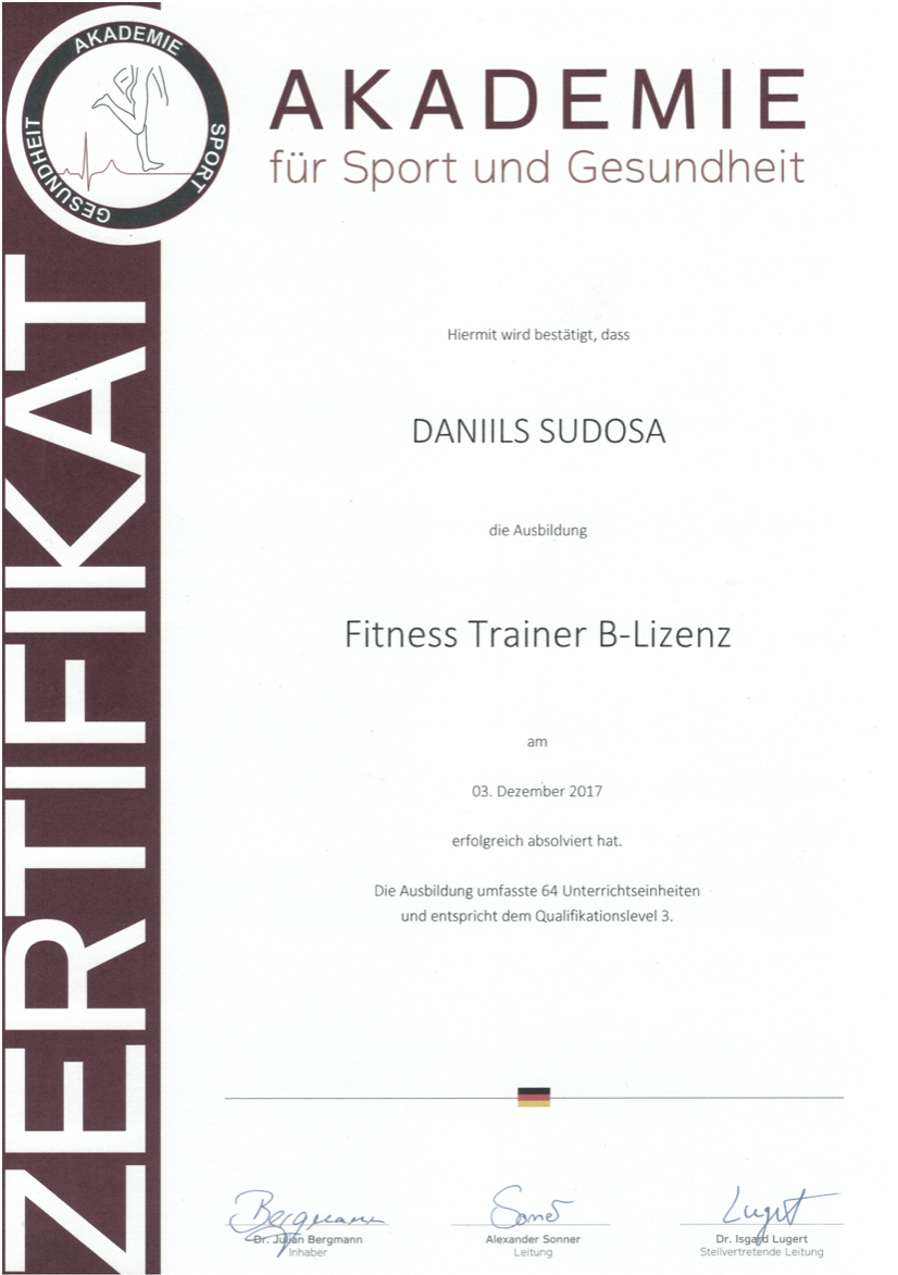 Personal Trainer B.DE.png