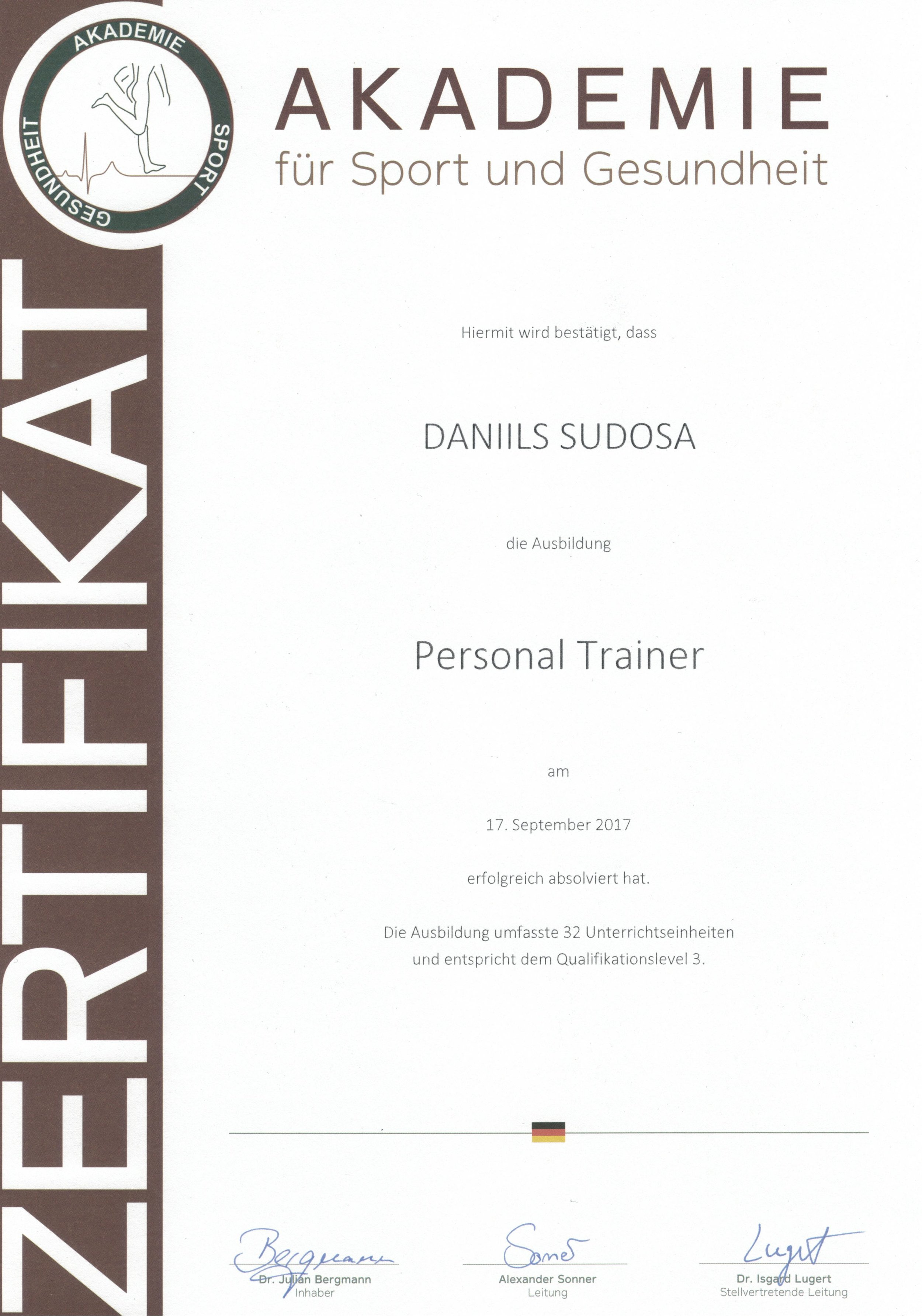 Personal Trainer.DE.jpg