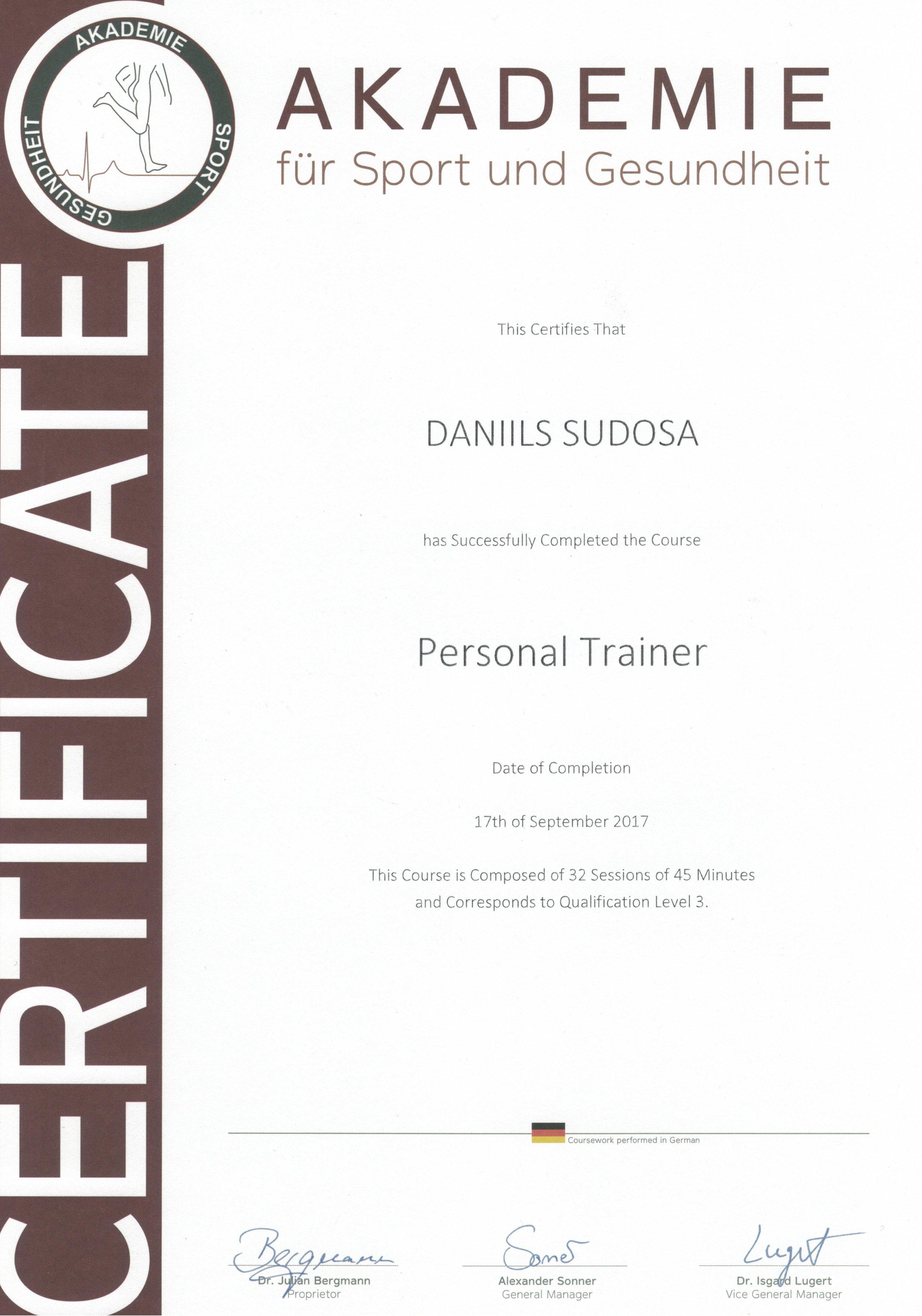 Personal Trainer.EN.jpg