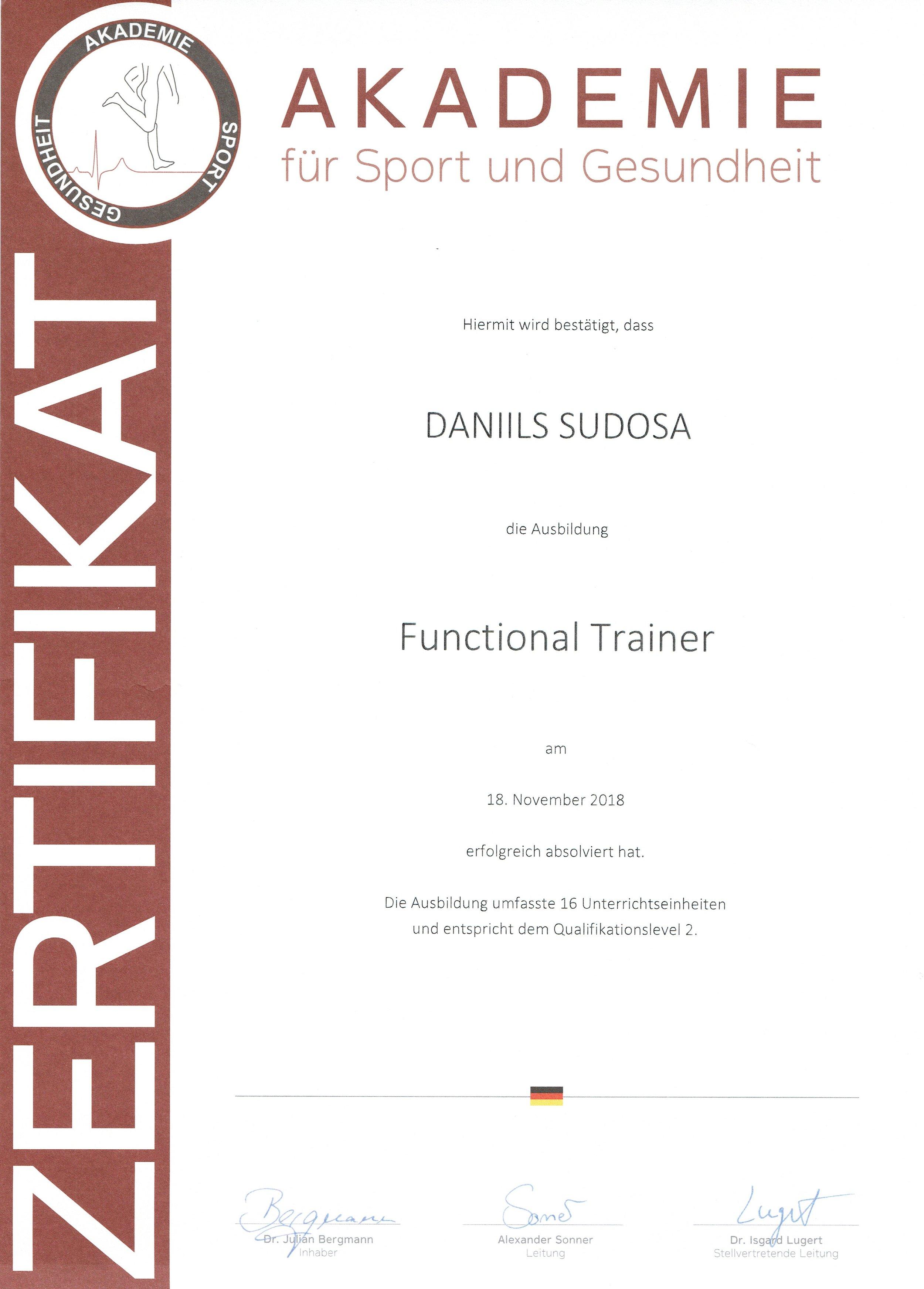 Functional Trainer.DE.jpeg