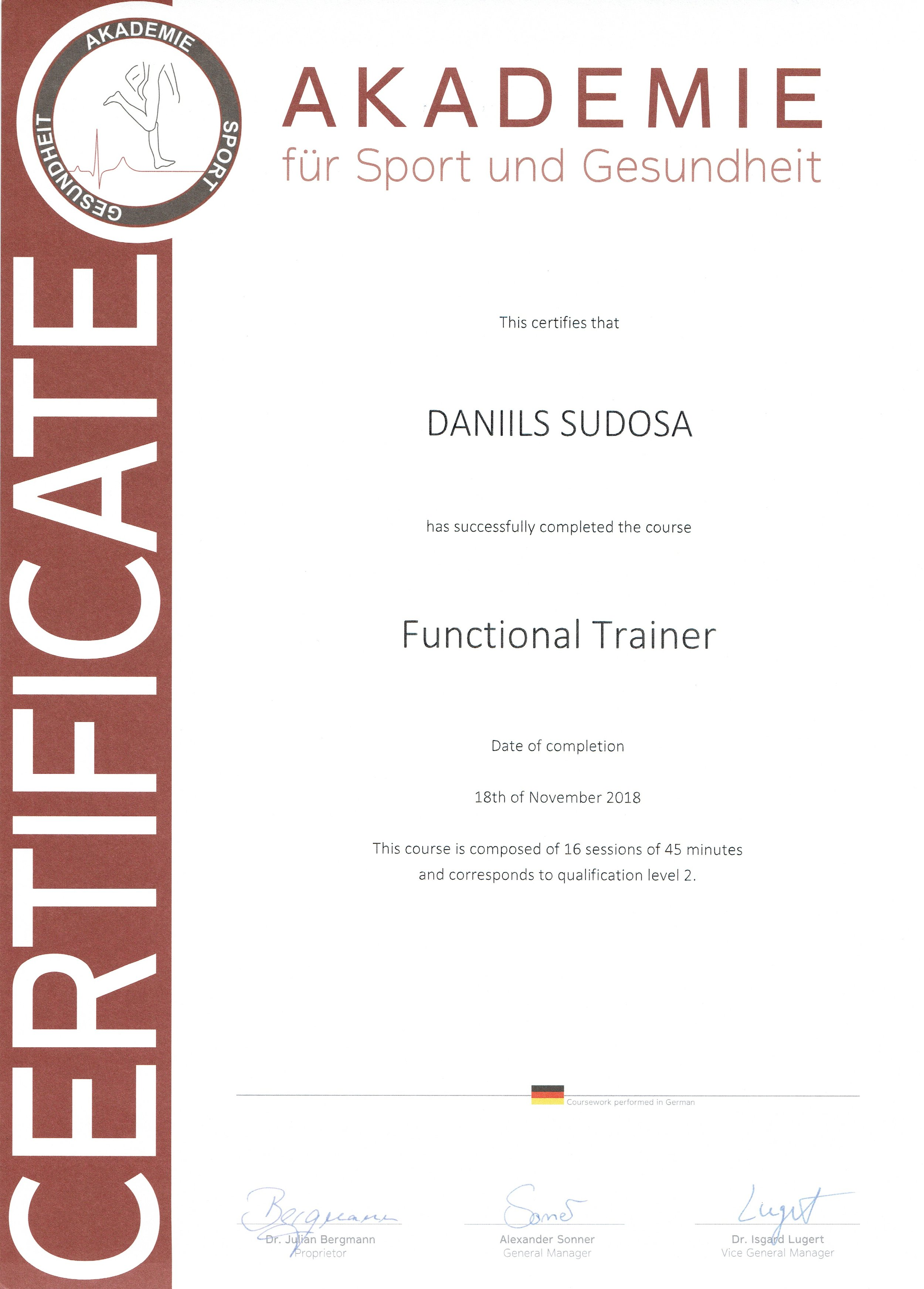 Functional Trainer.EN.jpeg