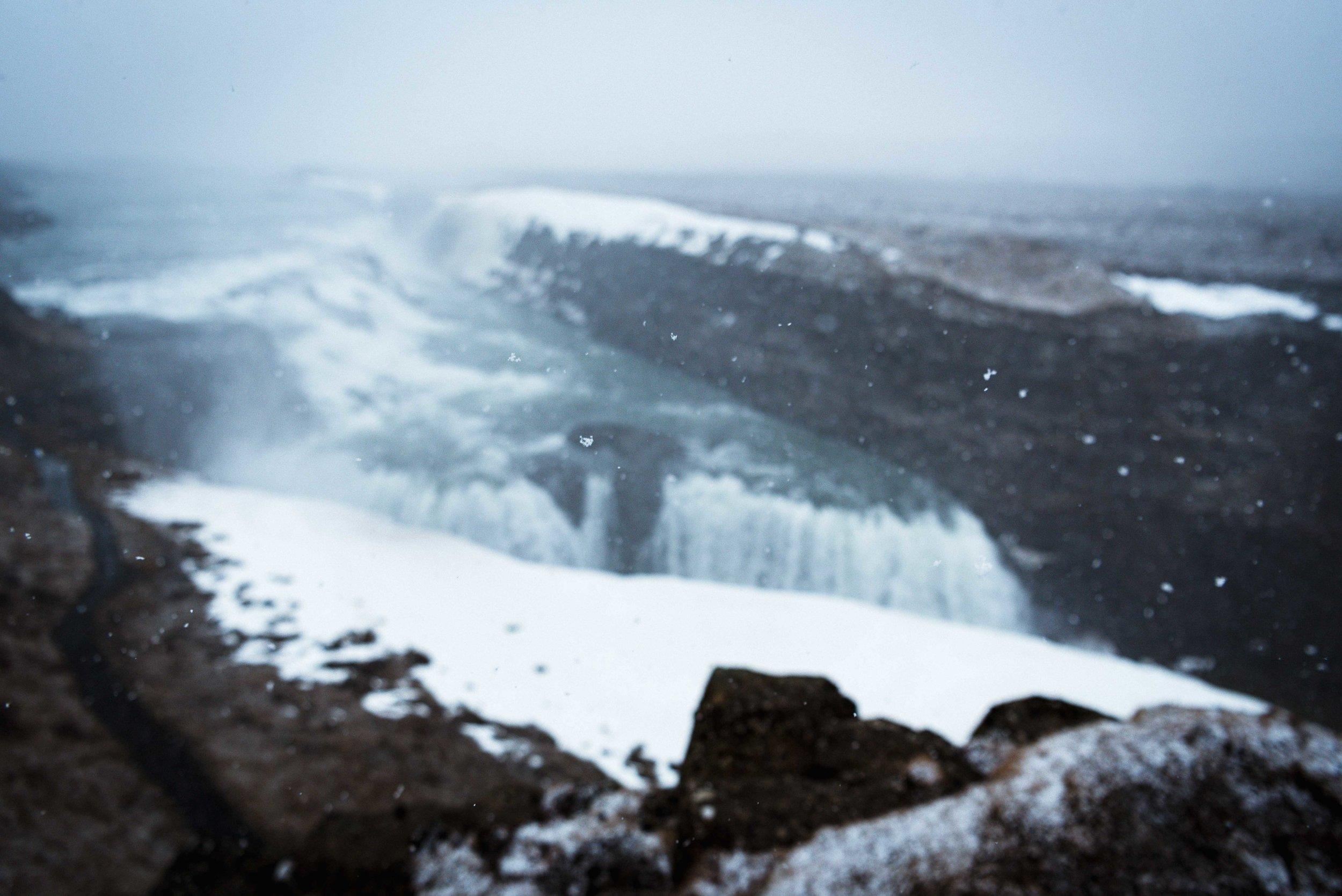 iceland blog johnathan conlon 1.jpg