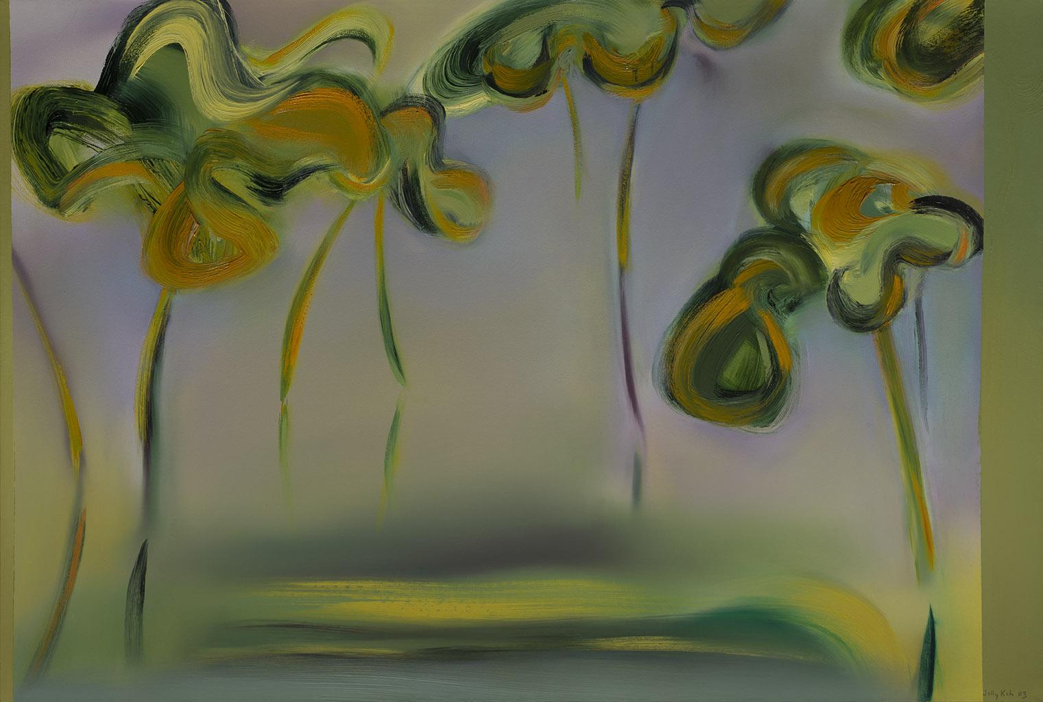 Lotus, III
