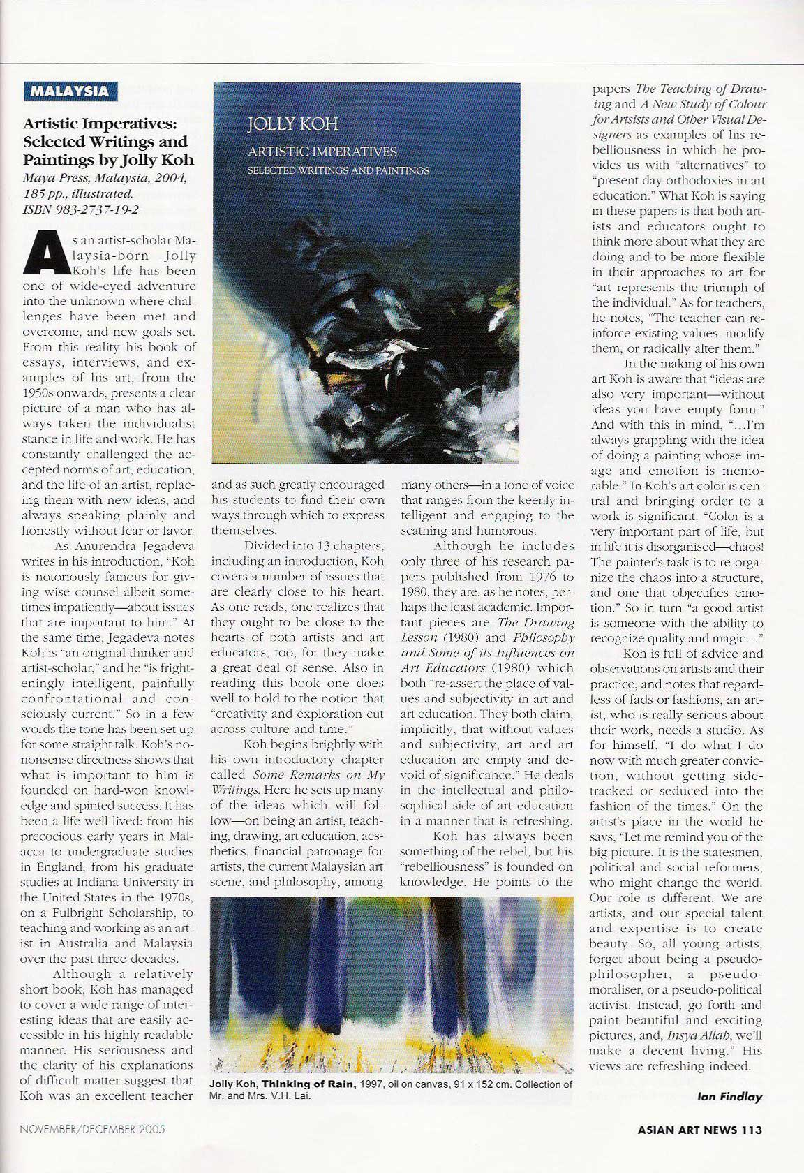 asianArtNews-bookreview-pg2.jpg