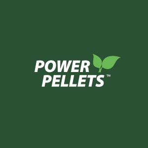 Power Pellets