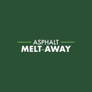 Asphalt Melt-Away