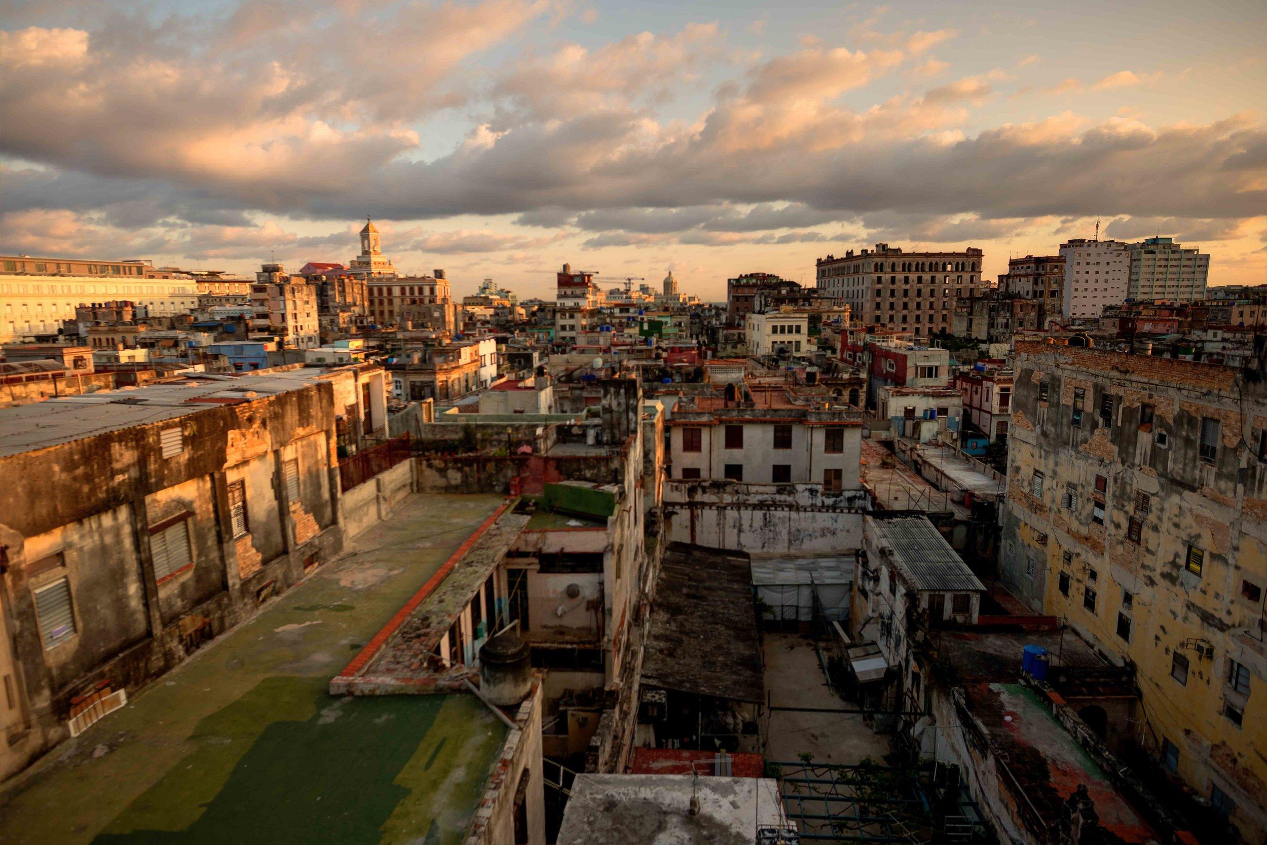 TH Cuba.jpg