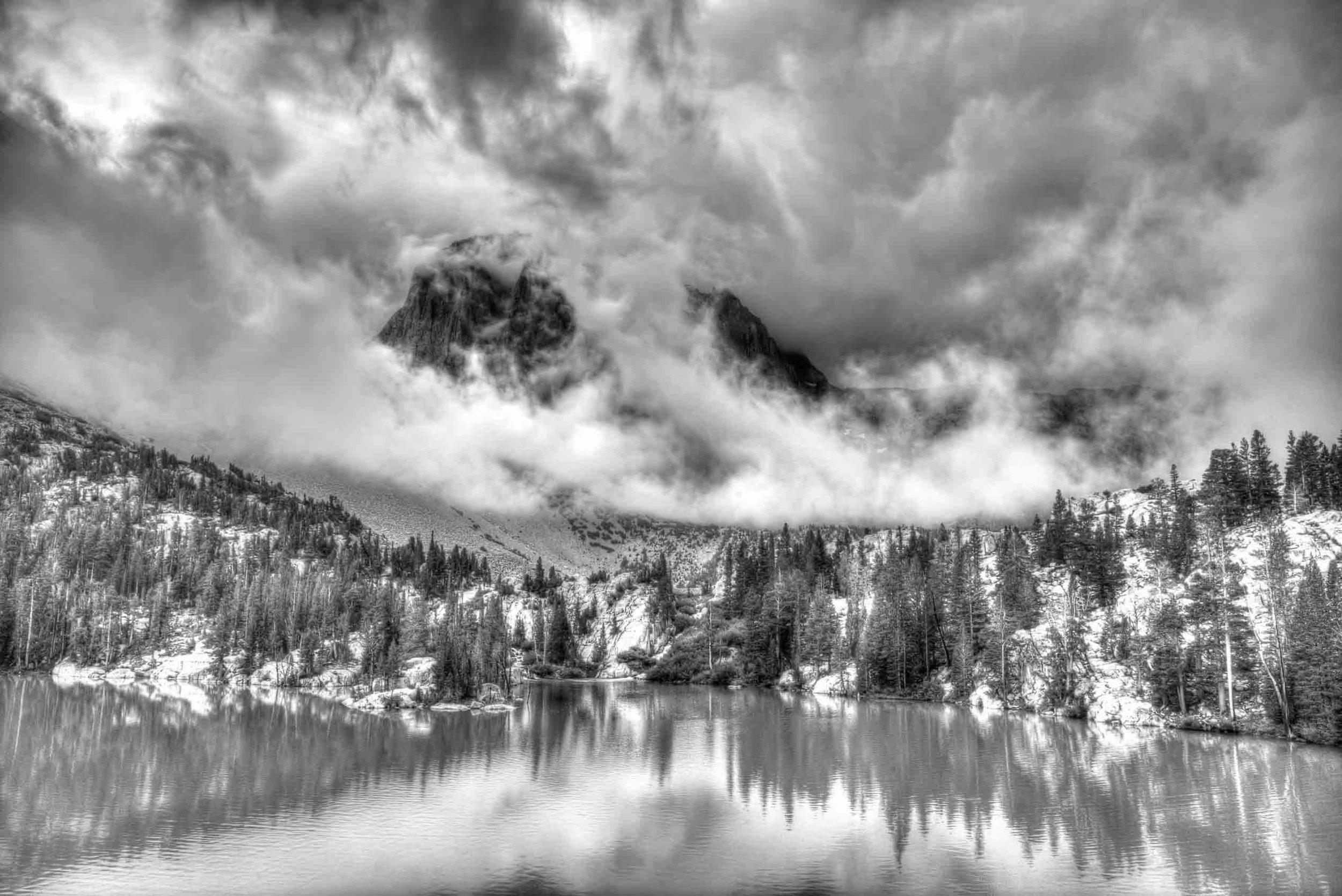 TH Clouds.jpg