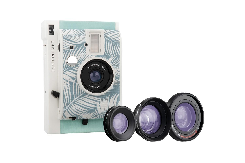li-panama-lenses.jpg