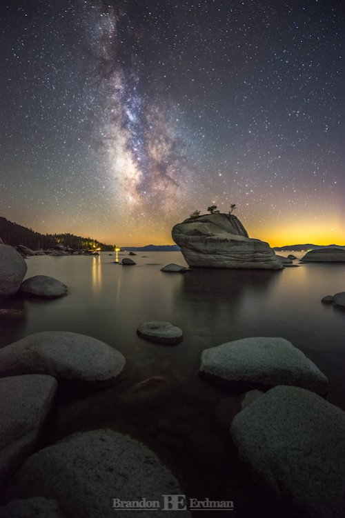 lake-tahoe-nights-erdman.jpg