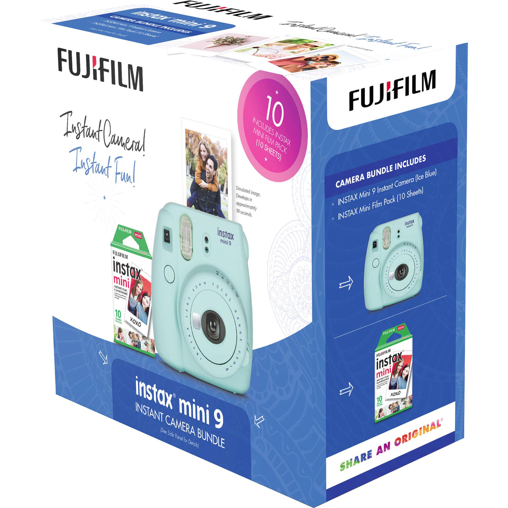 fujifilm_600020093_instax_mini_9_ice_1409270.jpg