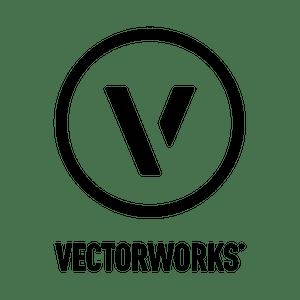 Vectorworks Plots, Sets and 3D Renderings