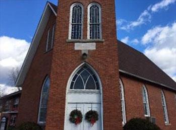 first-christian-church.jpg