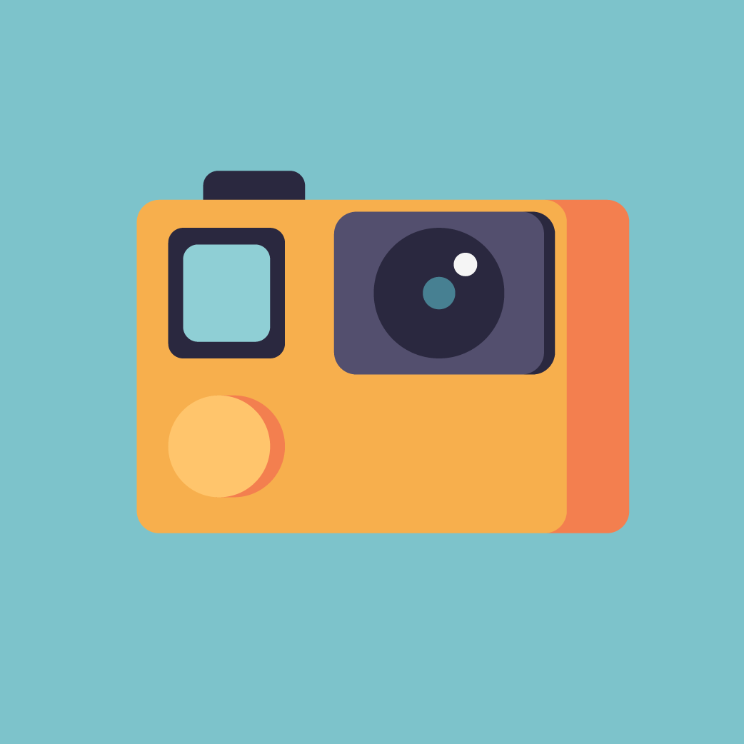 FinalIcons_GoPro.png