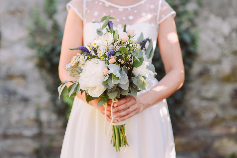 weddingplanner-oltrepo-voghera_1604.jpg