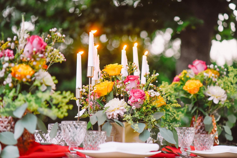 weddingplanner-oltrepo-voghera_1693.jpg