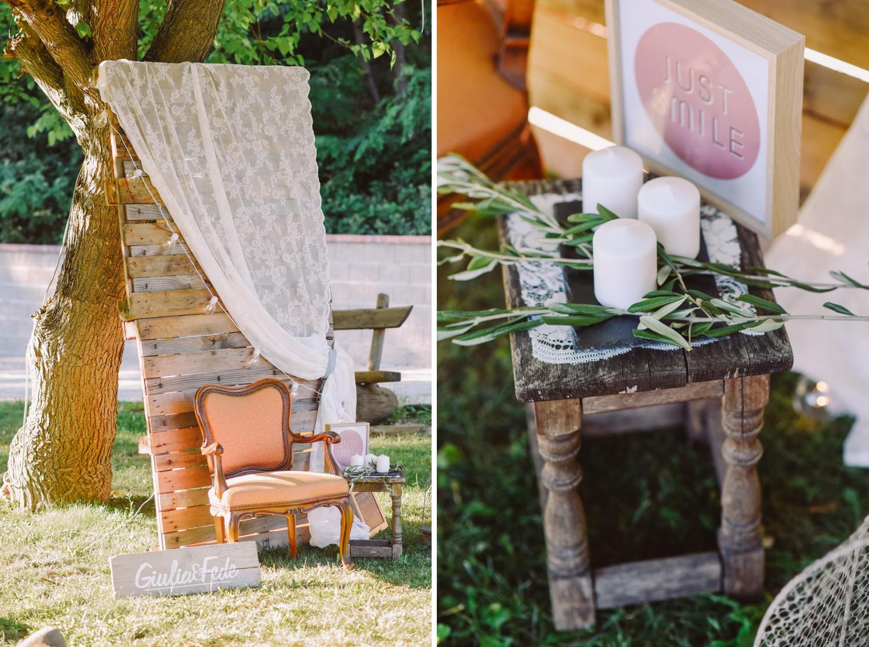 weddingplanner-oltrepo-voghera_1629.jpg