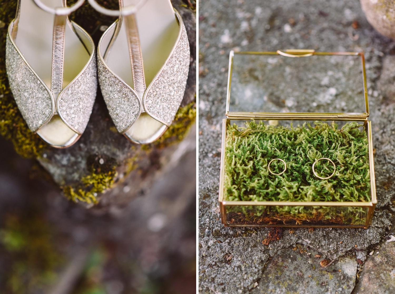 weddingplanner-oltrepo-voghera_1603.jpg
